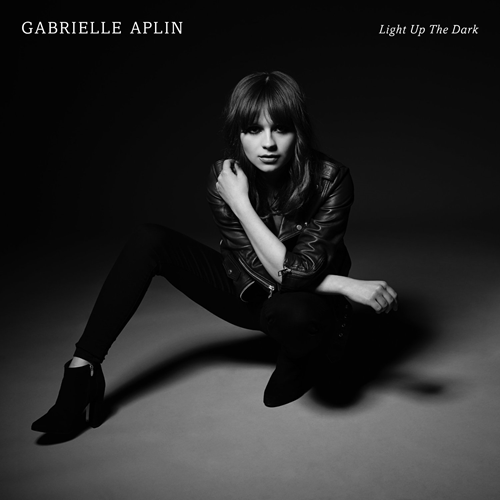 Light Up The Dark - Deluxe Edition (CD)