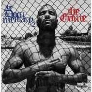 The Documentary 2 (CD)