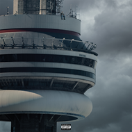 Views (CD)