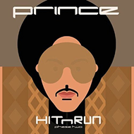 HITnRUN Phase Two (CD)