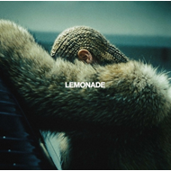 Lemonade (m/DVD) (CD)