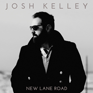 New Lane Road (CD)