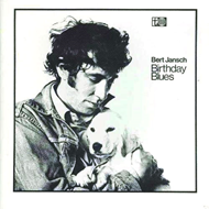 Birthday Blues (Remastered) (CD)