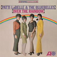 Over The Rainbow (Japan Reissue) (CD)