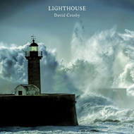 Lighthouse (CD)