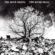 New River Head (2CD)