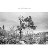 Unchangeable Seasons (CD)