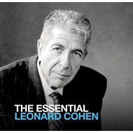 The Essential Leonard Cohen (2CD)