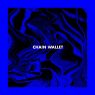 Chain Wallet (CD)