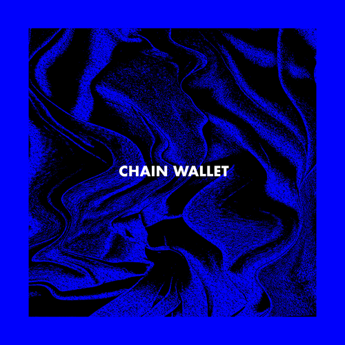 Chain Wallet (MC) (MC)