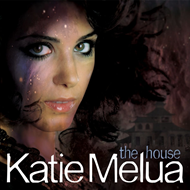 The House (CD)