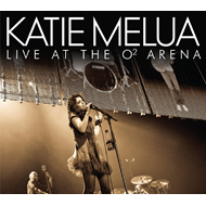 Live At The O2 Arena (CD)