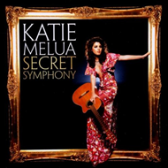 Secret Symphony (CD)