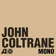 The Atlantic Years In Mono (VINYL - 7LP - 180 gram)
