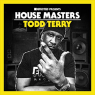 Defected Presents House Masters - Todd Terry (3CD)