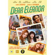 Dear Eleanor (DVD)