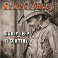 Kindly Keep It Country (CD)