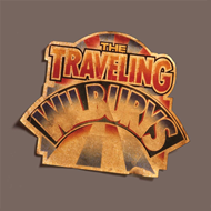 The Traveling Wilburys Collection (2CD+DVD)