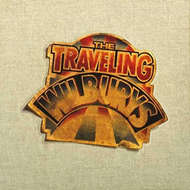 The Traveling Wilburys Collection - Deluxe Edition (2CD+DVD)