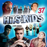 Hits For Kids 37 (CD)