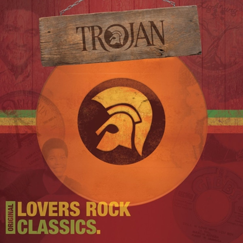 Original Lovers Rock Classics (VINYL)