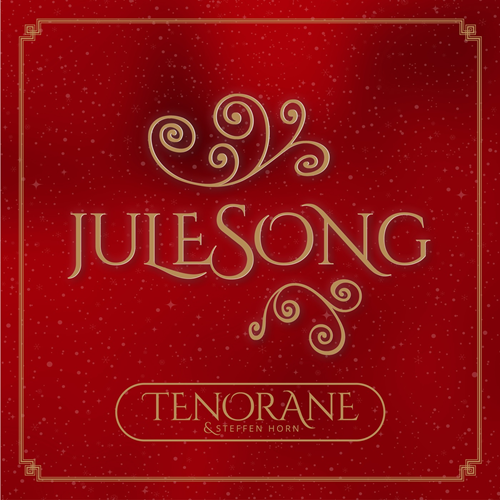 Julesong (CD)