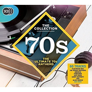 70s - The Collection (3CD)