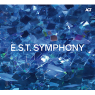 Produktbilde for E.S.T Symphony (CD)