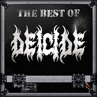 The Best Of Deicide (CD)