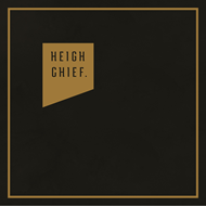 Heigh Chief (CD)