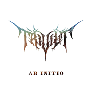 Ember To Inferno: Ab Initio - Deluxe Edition (VINYL)