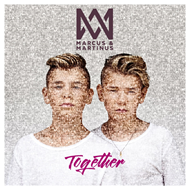 Together - Deluxe Edition (CD)