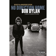 Bob Dylan - No Direction Home: 10th Anniversary Deluxe Edition (DVD)