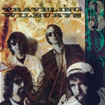 Traveling Wilburys Vol. 3 (Expanded & Remastered) (CD)