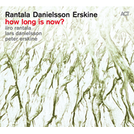 How Long Is Now? (CD)