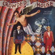 Crowded House - Deluxe Edition (2CD)