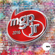 MGP Jr. 2016 (CD)