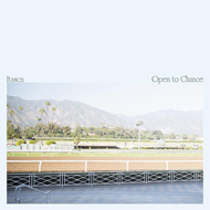Open To Chance (VINYL)