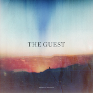 The Guest (CD)