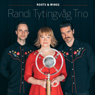 Roots And Wings (CD)