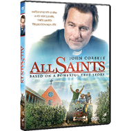 All Saints (DVD)
