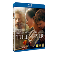 Tulip Fever (BLU-RAY)