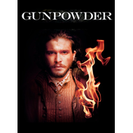 Gunpowder (UK-import) (DVD)