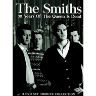 The Smiths - 30 Years Of The Queen Is Dead (DVD)