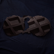 Dirty Projectors (CD)