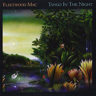 Tango In The Night (Remastered) (CD)