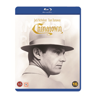 Chinatown - New Look (BLU-RAY)