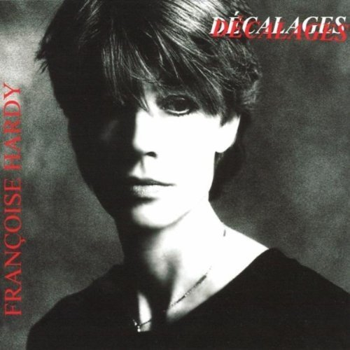 Decalages (CD)