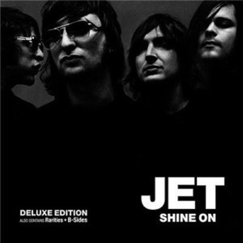 Shine On - Deluxe Edition (2CD)