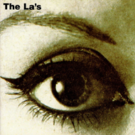 Produktbilde for The La's (VINYL - 180 gram)